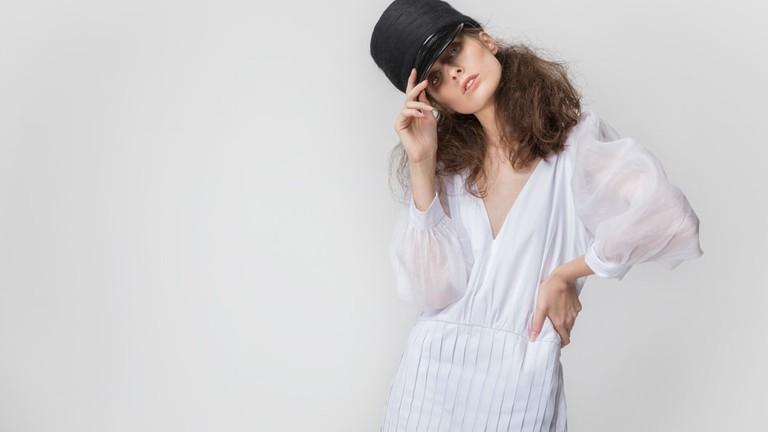 10 Contemporary Romanian Designers You Should Kn