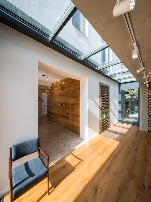 G3House / LAMA Arhitectura   ArchDai