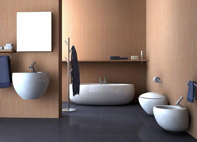 Bathroom Room Interior Furniture Background | Bathroom .