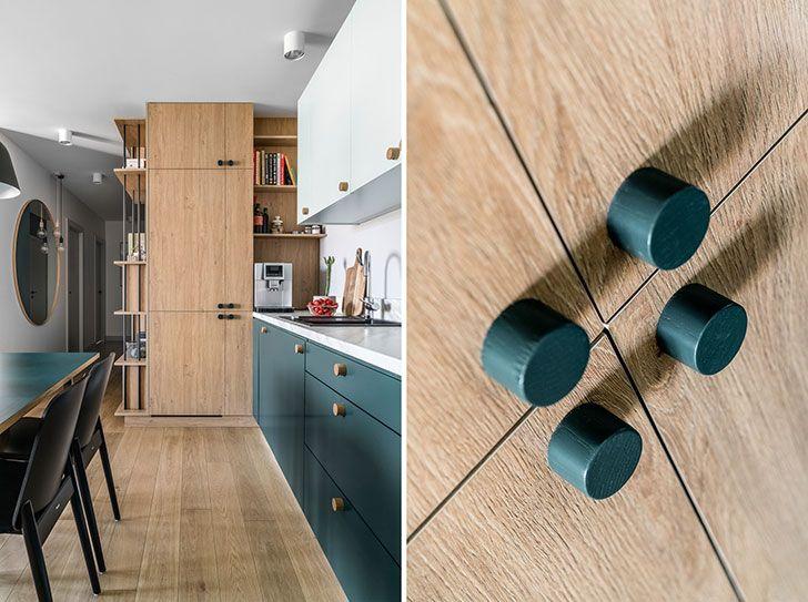 Pin on Apartment Design Ide