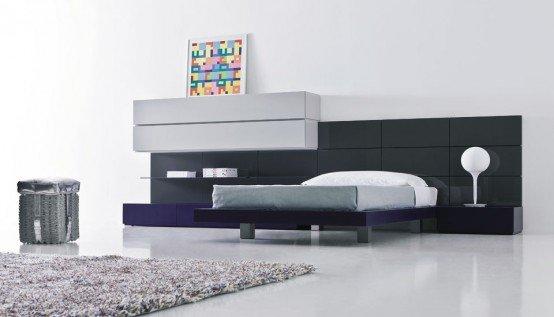 modern-teen-room-designs-by-Pianca-7-554x3