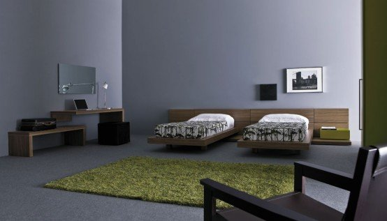 modern-teen-room-designs-by-Pianca-12-554x3