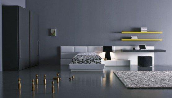 modern-teen-room-designs-by-Pianca-6-554x3