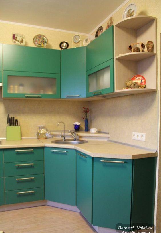 20 Modern Best XSmall Kitchen Space-Saving Solutions Design Ideas .