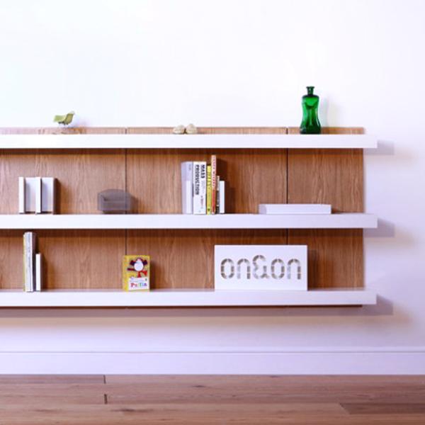 modern-shelving-system – HomeMydesi