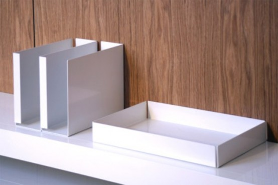Modular L Type Shelving System With Lots Of Options - DigsDi
