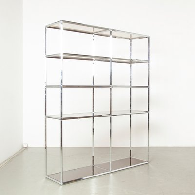 Modular Shelving System from Vitra, 1970s for sale at Pamo