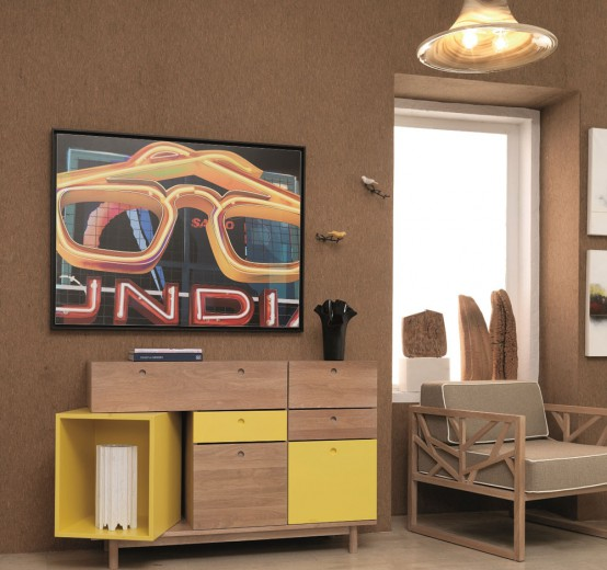 funny sideboards Archives - DigsDi