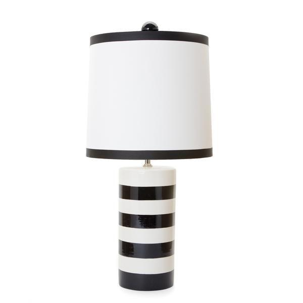 Canopy Stripe Cylinder La
