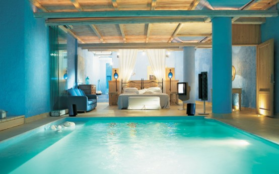 The Most Cool Room Designs Ever Archives - DigsDi