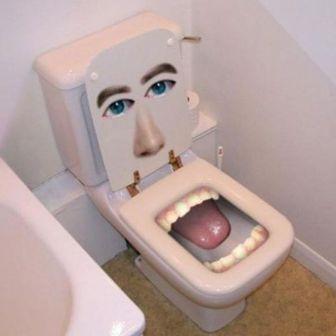 Error: | The Renovator's Supply, Inc. | Funny toilet seats, Weird .