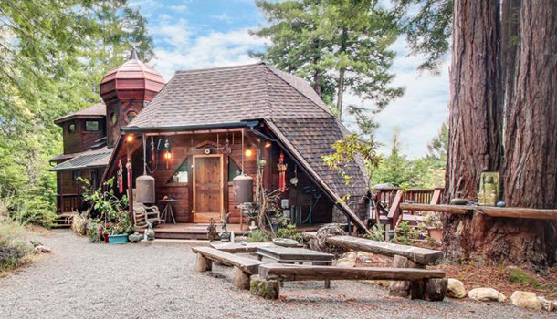 Cozy Cabin Rentals For A Sweater Weather Getaway   TripAdvisor .