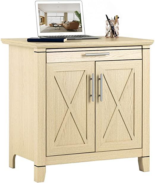 Amazon.com: mecor 2-in-1 Multifunctional Secretary Desk with .