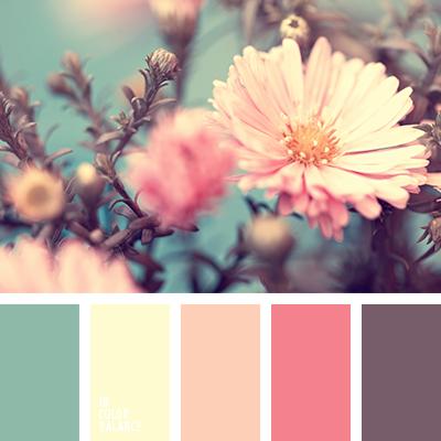 Color Palette #1253 | Color schemes, Color inspiration, Colour schem