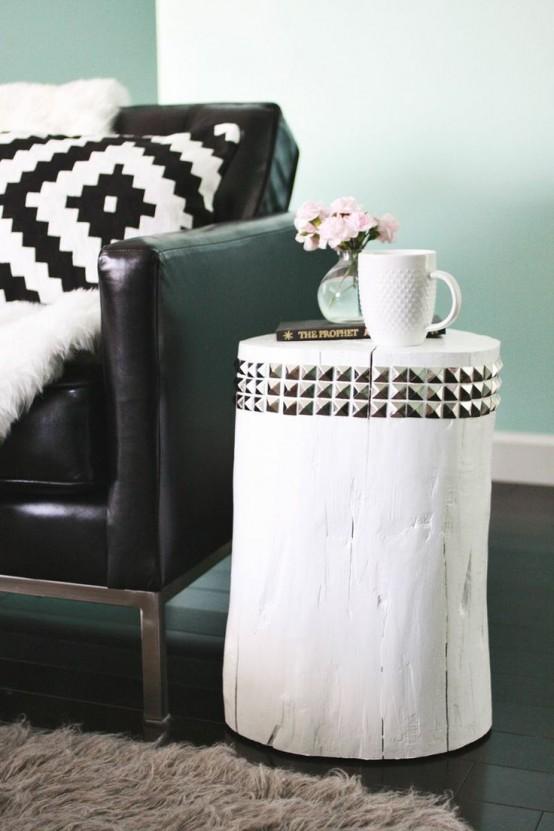 natural furniture Archives - DigsDi