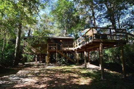 Varnado Vacation Rentals & Homes - Louisiana, United States | Airb