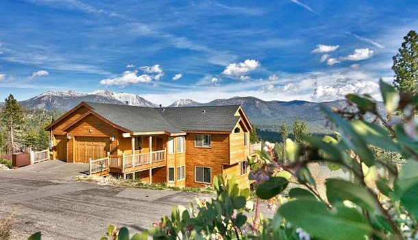 10 Popular Cabin Vacations You Never Thought Of | TripAdvisor .
