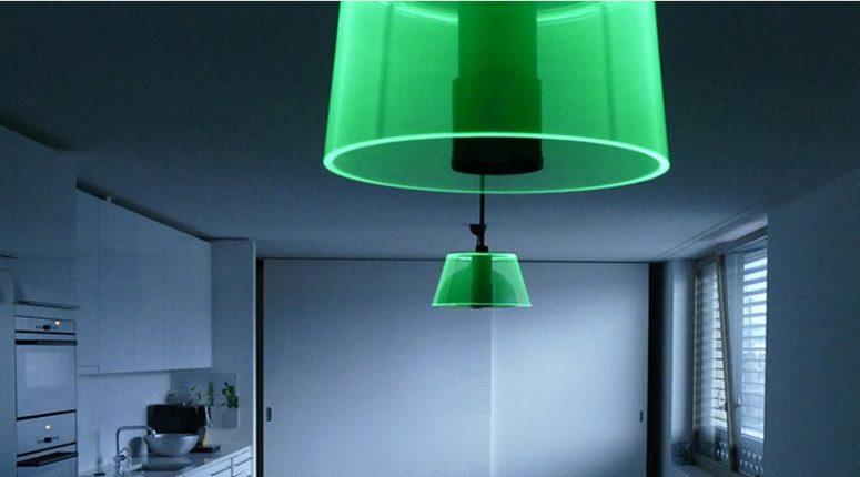 led lamp Archives - DigsDi
