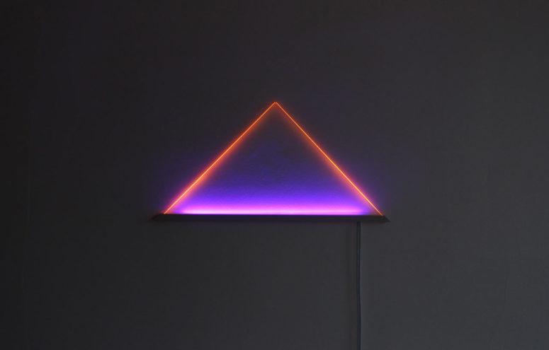 led lighting Archives - DigsDi