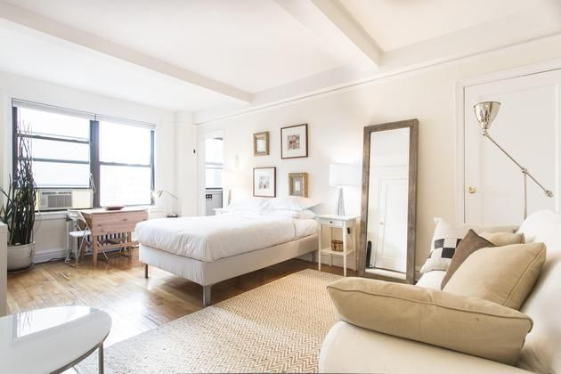 West 34th Street | Vacation Apartment Rental in Chelsea .