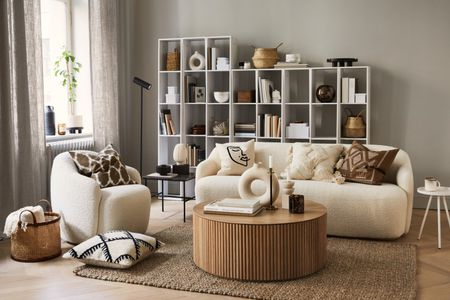 H&M Home store coming to Beachwood Place in the fall - cleveland.c