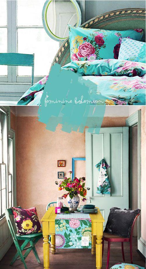 H&M Home | Home, Home decor, Home de