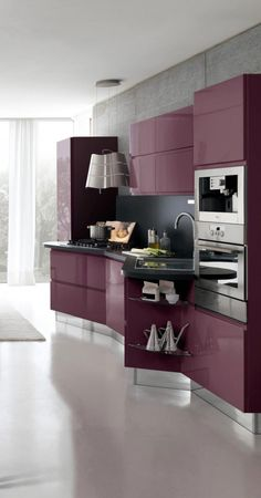68 Best Pantone Colour of the Year 2015: Marsala images | Color of .