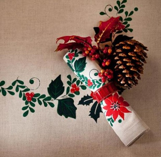 New Traditional Collection Of Christmas Decorations By Zara Home .