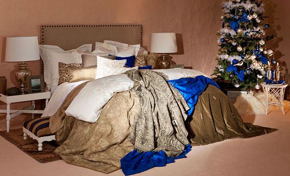 Christmas Decoration by Zara Home – Adorable Ho