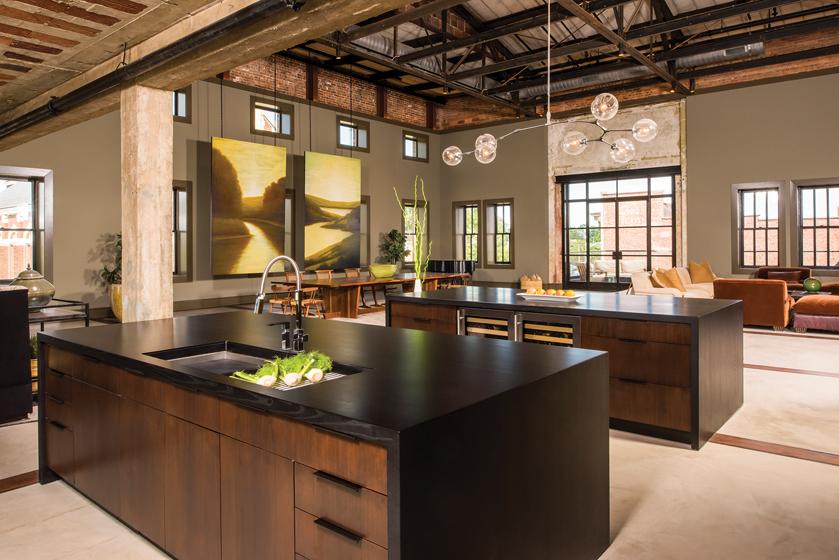 Kitchen Remodel Gaithersburg | Award Winning Desig