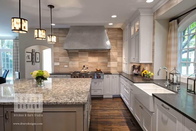 Drury Design Kitchen Wins Best in Show at NKBA Chicago Midwest .