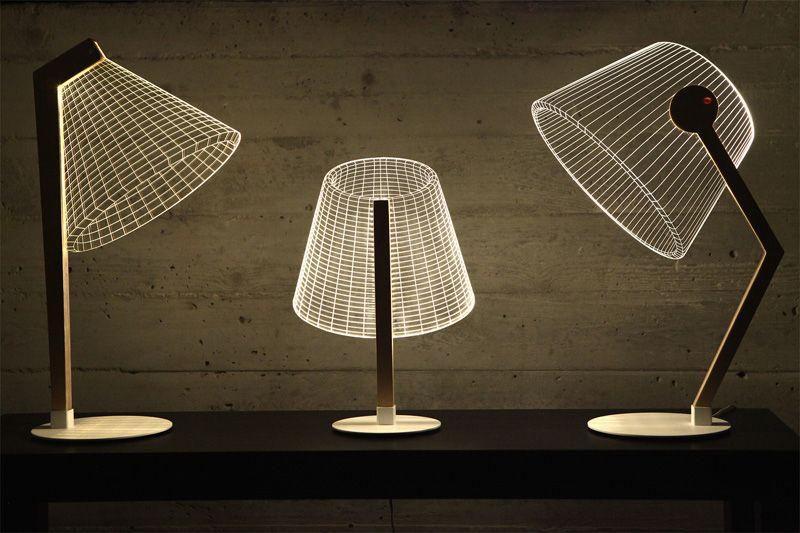 Nir Chehanowski of Tel Aviv-based Studio Cheha, has designed the .