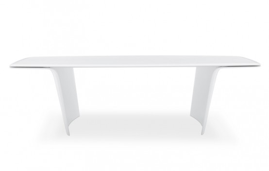 white tables Archives - DigsDi