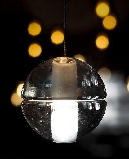 Bocci 14.14 Pendant Light by Bocci | Interior-Deluxe | Ball .