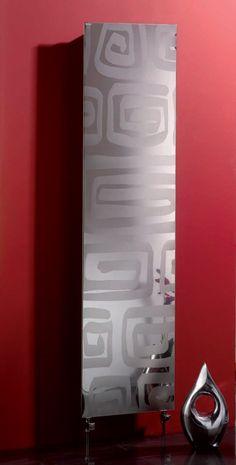 "8 Best Collection ""Drop"" images | Radiators, Design, Radiators mode"