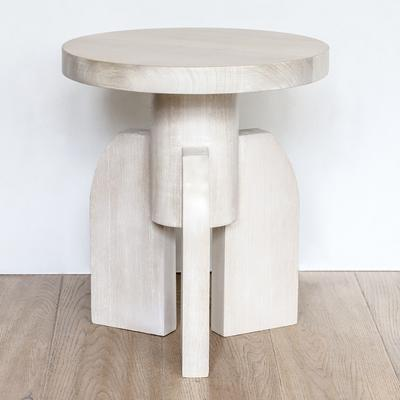 Rocket Man Side Table – Anyon Design and Ateli