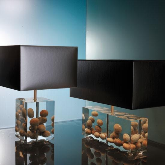 acrylic lamps Archives - DigsDi
