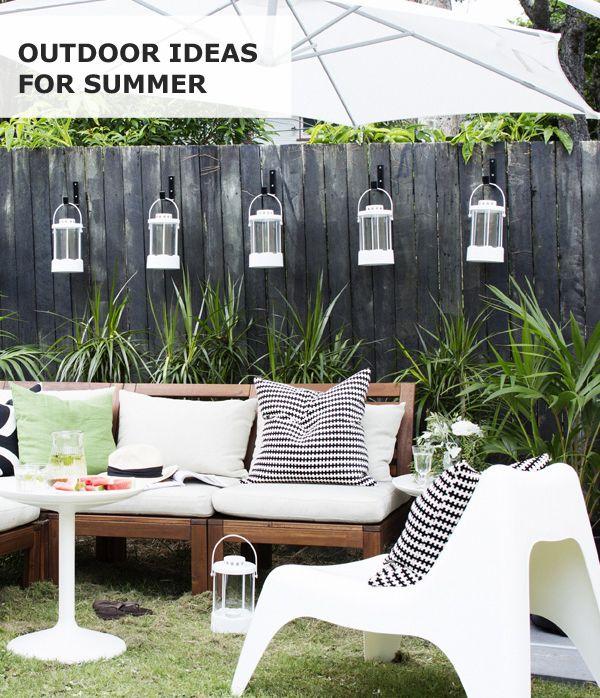 Other Ikea Uk Garden Furniture Excellent On Other Regarding Lovely .