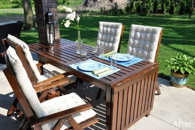 Furniture Outdoor Ikea Furniture Wonderful On With Garden Ideas .