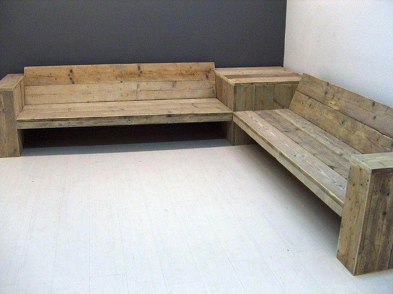 Corner bench woodworking instructions free lounge furniture .
