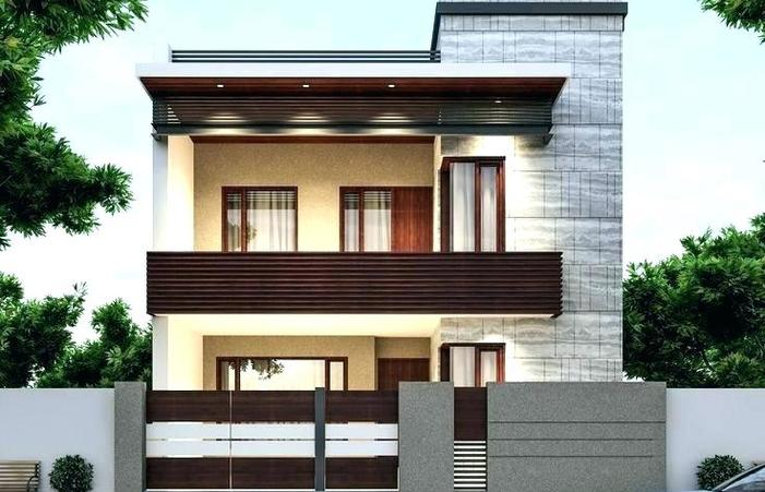 Best Design Of House Exterior Designs Website Inspiration Modern .