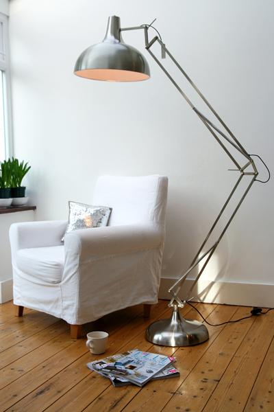 outdoor lighting | dressingroomsinterio