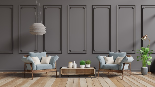 The most downloaded Sofa Pastel images from Augu