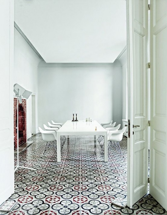 modern villa design Archives - DigsDi