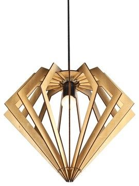 Pin on lampar