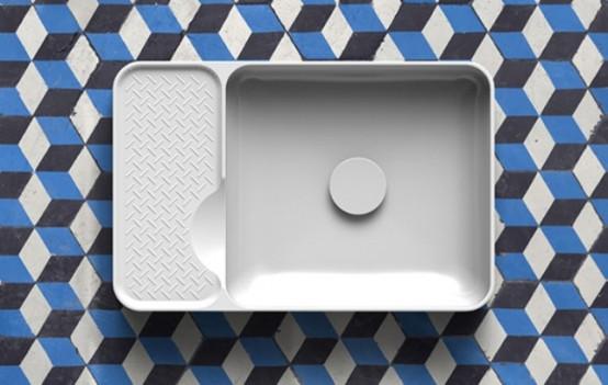 sinks Archives - DigsDi