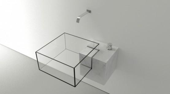 original sink Archives - DigsDi