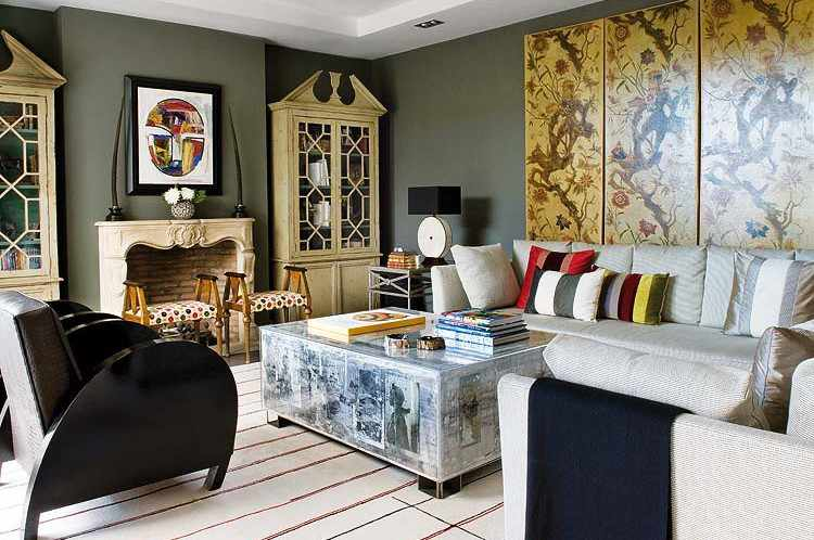 outstanding-refined-eclectisism-in-madrid-penthouse-interior .
