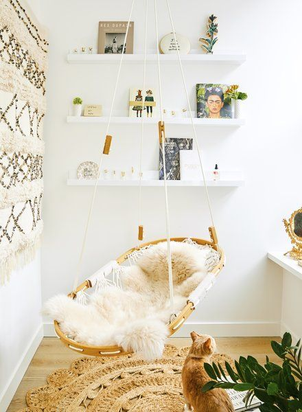 5 Pet-Friendly Homes That Make Room For Dogs and Cats | Space .