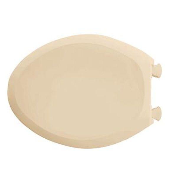 Brilliant Elongated Toilet Seat Covers Ivory Look Minimalist .